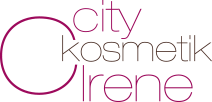 City Kosmetik